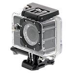 Caméra Camlink CL AC40 5 Mégapixels Noir