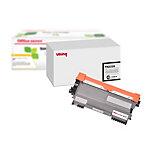 Toner Office Depot Compatible Brother TN 2220 Noir