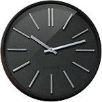 Horloge murale Orium by CEP Goma 11045