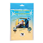 Torchons microfibres Koala Products 10 Unités
