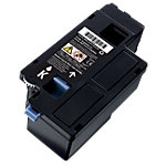 Toner Dell D'origine 593 11144 Noir
