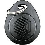 Clés d'identification Safescan 125 0342