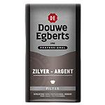 Café moulu Douwe Egberts Mokka 12 unités de 250 g