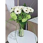 Bouquets de fleurs Bunchmakers