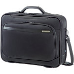 Sacoche pour ordinateur portable  Samsonite  Vectura Plus 17.3