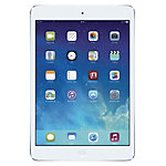 Apple iPad Mini 2 20 cm (7.9