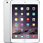 Apple iPad Mini 3 64 Go Argenté