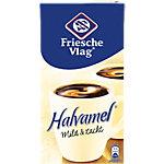 Brique de lait Friesche Vlag Halvamel 485