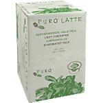 Dosettes de lait Puro Latte 200 Unités