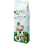 Café moulu Puro Organic 250 g