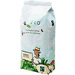 Café en grains Puro Espresso 1 kg