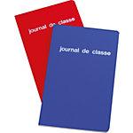 Journal de classe Buro O Class Aurora Couverture plastifiée Assortiment 16,5 x 10,5 cm