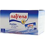 Bonbons et sucreries Natrena 150589 500 Unités