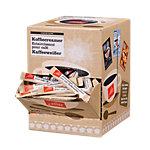Bâtonnet de lait en poudre Elite 60116016 200 Unités