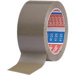 Type d'emballage tesa Marron 55 Microns 50 mm 6
