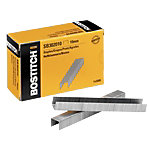 Agrafes Stanley Bostitch 10 5 000 Unités