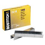 Agrafes  Stanley Bostitch 10 1 000 Unités