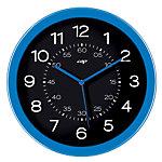Horloge murale CEP Ocean