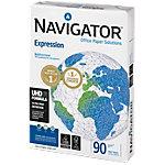 Papier Navigator Expression A3 90 g