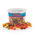 Friandises Haribo Star Mix  600 g