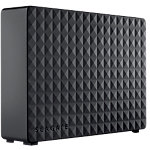 Disque dur externe Seagate STEB4000200 4 To