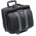 Trolley pour PC portable Wenger Interchange Polyester