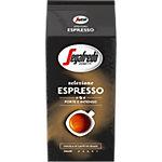 Grains de café Segafredo Selezione Oro 1000 g