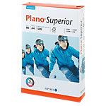 Papier PlanoSuperior A4 80 g