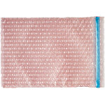 Enveloppes à bulles d'air Sealed Air ASBB3 Rose 300