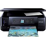 Imprimante multifonction Epson expression premium XP 540 couleur