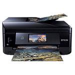 Imprimante tout en un Epson expression premium XP 830 couleur jet d'encre