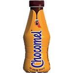Boisson chocolatée Chocomel 4951 12 bouteilles de 300 ml