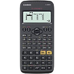 Calculatrice scientifique Casio FX 82EX 16 chiffres Noir