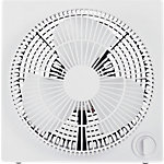 Ventilateur Tristar VE 5904 Blanc