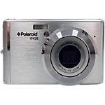 Appareil photo numérique Polaroid iS426 16 Mégapixels Argenté