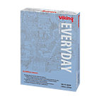 Papier Viking Everyday A4 80 g