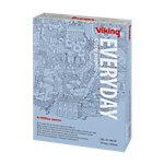 Papier Viking Everyday A3 80 g