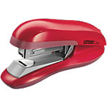 Agrafeuse Rapid F30 demi bande 30 Feuilles Rouge