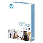 Papier HP Office A4 80 g
