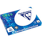 Papier Clairefontaine 2800 A3 80 g