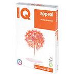 Papier IQ IQ Appeal A3 80 g