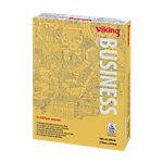Papier multifonction Viking Business A4 80 g