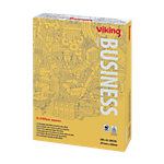 Papier multifonction Viking Business A3 80 g