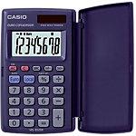 Casio Taschenrechner HS 8VER