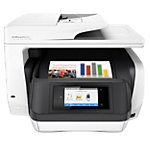 HP Officejet Pro OfficeJet Pro 8720 Farb Tintenstrahl Multifunktionsdrucker
