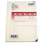 Simplex Kombiblock OneCo® A5 2 x 50 Blatt