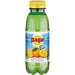Pago Fruchtsaft BIO 100% Orange 12 Flaschen à 330 ml