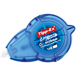 Tipp Ex Korrekturroller Easy Refill ECOlutions Blau