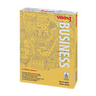 Viking Business Multifunktionspapier A4 80 g