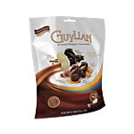 Guylian Schokolade Temptation 232 g